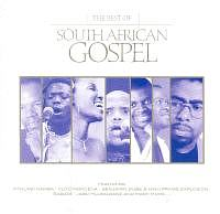 THE BEST OF  SOUTH AFRICAN GOSPEL