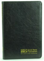 Good News Thinline Bible